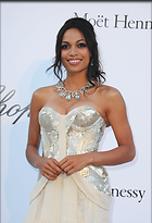 Celebrity Photo: Rosario Dawson 2050x3000   509 kb Viewed 42 times @BestEyeCandy.com Added 902 days ago