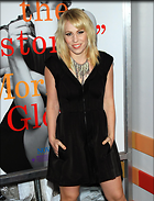 Celebrity Photo: Natasha Bedingfield 1990x2600   740 kb Viewed 35 times @BestEyeCandy.com Added 901 days ago