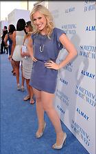 Celebrity Photo: Natasha Bedingfield 1852x2952   558 kb Viewed 160 times @BestEyeCandy.com Added 1253 days ago