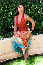 Celebrity Photo: Nia Peeples 400x600   145 kb Viewed 677 times @BestEyeCandy.com Added 1411 days ago