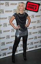Celebrity Photo: Natasha Bedingfield 2336x3600   1.2 mb Viewed 9 times @BestEyeCandy.com Added 1325 days ago