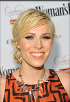 Celebrity Photo: Natasha Bedingfield 2075x3000   754 kb Viewed 65 times @BestEyeCandy.com Added 1237 days ago