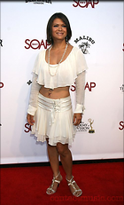 Celebrity Photo: Nia Peeples 500x825   69 kb Viewed 668 times @BestEyeCandy.com Added 1899 days ago
