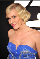 Celebrity Photo: Natasha Bedingfield 2072x3000   663 kb Viewed 79 times @BestEyeCandy.com Added 1228 days ago