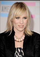 Celebrity Photo: Natasha Bedingfield 2096x3000   704 kb Viewed 48 times @BestEyeCandy.com Added 1086 days ago