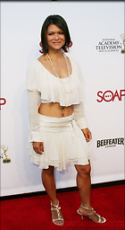 Celebrity Photo: Nia Peeples 500x916   67 kb Viewed 1.295 times @BestEyeCandy.com Added 1832 days ago