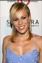 Celebrity Photo: Natasha Bedingfield 2000x3000   794 kb Viewed 86 times @BestEyeCandy.com Added 1820 days ago