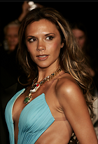 Celebrity Photo: Victoria Beckham 2052x3000   760 kb Viewed 1.357 times @BestEyeCandy.com Added 3099 days ago