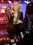 Celebrity Photo: Natasha Bedingfield 2176x3000   811 kb Viewed 46 times @BestEyeCandy.com Added 1736 days ago