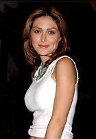 Celebrity Photo: Sasha Alexander 2130x3080   490 kb Viewed 1.481 times @BestEyeCandy.com Added 1604 days ago
