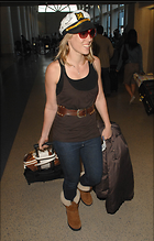 Celebrity Photo: Natasha Bedingfield 1638x2557   338 kb Viewed 32 times @BestEyeCandy.com Added 1154 days ago