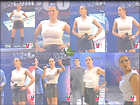 Celebrity Photo: Stephanie Mcmahon 1024x768   300 kb Viewed 2.403 times @BestEyeCandy.com Added 1840 days ago