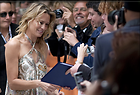 Celebrity Photo: Robin Wright Penn 2880x1949   599 kb Viewed 169 times @BestEyeCandy.com Added 1370 days ago