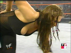 Celebrity Photo: Stephanie Mcmahon 500x375   20 kb Viewed 2.698 times @BestEyeCandy.com Added 1840 days ago