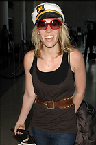 Celebrity Photo: Natasha Bedingfield 1668x2511   235 kb Viewed 50 times @BestEyeCandy.com Added 1154 days ago