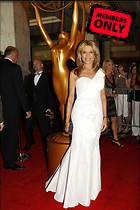 Celebrity Photo: Vanna White 3264x4896   1.3 mb Viewed 6 times @BestEyeCandy.com Added 1278 days ago