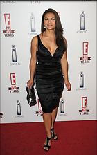 Celebrity Photo: Nia Peeples 1871x3000   541 kb Viewed 948 times @BestEyeCandy.com Added 1494 days ago