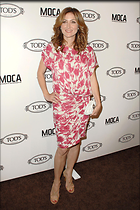 Celebrity Photo: Sasha Alexander 1800x2700   600 kb Viewed 597 times @BestEyeCandy.com Added 1332 days ago
