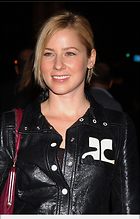 Celebrity Photo: Traylor Howard 2130x3335   794 kb Viewed 805 times @BestEyeCandy.com Added 2464 days ago