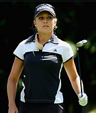 Celebrity Photo: Natalie Gulbis 1014x1200   103 kb Viewed 337 times @BestEyeCandy.com Added 1547 days ago