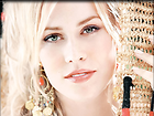 Celebrity Photo: Natasha Bedingfield 1600x1200   241 kb Viewed 42 times @BestEyeCandy.com Added 1154 days ago