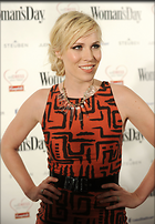 Celebrity Photo: Natasha Bedingfield 2075x3000   613 kb Viewed 46 times @BestEyeCandy.com Added 1231 days ago