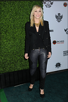 Celebrity Photo: Natasha Bedingfield 2000x3000   950 kb Viewed 54 times @BestEyeCandy.com Added 1254 days ago
