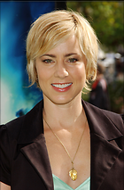 Celebrity Photo: Traylor Howard 2190x3332   821 kb Viewed 481 times @BestEyeCandy.com Added 2240 days ago