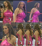 Celebrity Photo: Stephanie Mcmahon 800x877   435 kb Viewed 2.404 times @BestEyeCandy.com Added 1849 days ago