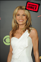 Celebrity Photo: Vanna White 2832x4256   1.2 mb Viewed 7 times @BestEyeCandy.com Added 829 days ago