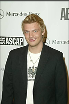 Celebrity Photo: Nick Carter 401x600   59 kb Viewed 172 times @BestEyeCandy.com Added 3092 days ago