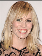 Celebrity Photo: Natasha Bedingfield 450x600   87 kb Viewed 39 times @BestEyeCandy.com Added 881 days ago