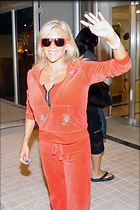 Celebrity Photo: Samantha Fox 2120x3184   491 kb Viewed 1.320 times @BestEyeCandy.com Added 1552 days ago