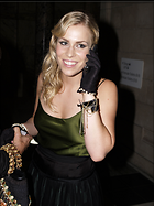 Celebrity Photo: Natasha Bedingfield 1750x2333   308 kb Viewed 40 times @BestEyeCandy.com Added 1325 days ago