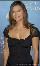 Celebrity Photo: Nia Peeples 500x822   50 kb Viewed 1.509 times @BestEyeCandy.com Added 1475 days ago
