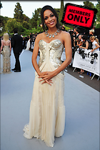 Celebrity Photo: Rosario Dawson 2832x4256   1,033 kb Viewed 1 time @BestEyeCandy.com Added 902 days ago