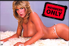 Celebrity Photo: Samantha Fox 1170x778   133 kb Viewed 56 times @BestEyeCandy.com Added 2397 days ago