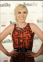 Celebrity Photo: Natasha Bedingfield 2096x3000   622 kb Viewed 59 times @BestEyeCandy.com Added 1231 days ago