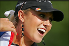 Celebrity Photo: Natalie Gulbis 1500x1000   169 kb Viewed 486 times @BestEyeCandy.com Added 1547 days ago