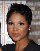 Celebrity Photo: Toni Braxton 2094x2640   600 kb Viewed 183 times @BestEyeCandy.com Added 947 days ago