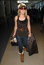 Celebrity Photo: Natasha Bedingfield 1674x2501   357 kb Viewed 40 times @BestEyeCandy.com Added 1154 days ago