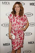 Celebrity Photo: Sasha Alexander 1800x2700   609 kb Viewed 630 times @BestEyeCandy.com Added 1332 days ago