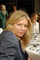 Celebrity Photo: Peta Wilson 2400x3600   650 kb Viewed 386 times @BestEyeCandy.com Added 1665 days ago