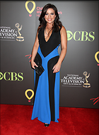 Celebrity Photo: Rachael Ray 2400x3264   830 kb Viewed 296 times @BestEyeCandy.com Added 1129 days ago