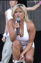 Celebrity Photo: Samantha Fox 1024x1571   143 kb Viewed 1.700 times @BestEyeCandy.com Added 2129 days ago