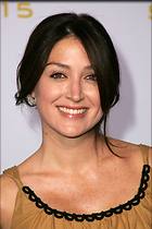 Celebrity Photo: Sasha Alexander 2336x3504   543 kb Viewed 894 times @BestEyeCandy.com Added 1604 days ago