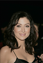 Celebrity Photo: Sasha Alexander 2224x3256   397 kb Viewed 814 times @BestEyeCandy.com Added 1604 days ago