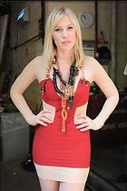 Celebrity Photo: Natasha Bedingfield 2000x3000   864 kb Viewed 62 times @BestEyeCandy.com Added 1417 days ago