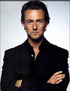 Celebrity Photo: Edward Norton 780x1021   117 kb Viewed 216 times @BestEyeCandy.com Added 2721 days ago