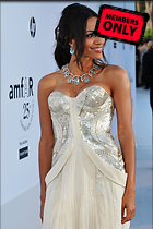 Celebrity Photo: Rosario Dawson 2832x4256   1.3 mb Viewed 2 times @BestEyeCandy.com Added 902 days ago